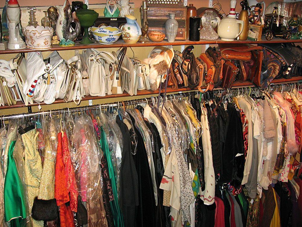 Gadabout Vintage Vintage Outfits Clothes Wardrobe
