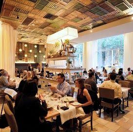 Ella Dining Room Bar Sacramento Ca Sacramento Restaurants