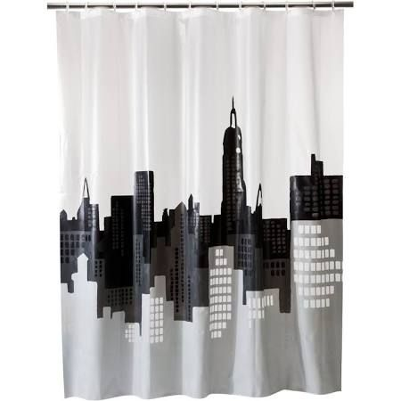 shower curtains - Google Search