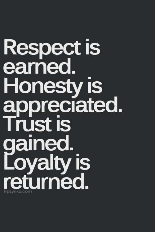 Loyalty In Relationships Quotes Best Words Of Wisdom Inspiring Pinterest Wisdom Thoughts And Truths
