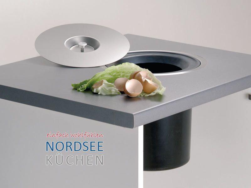 Wesco Outdoor Küchen : Wesco ergo master 11 liter pinterest mülleimer küche und garten