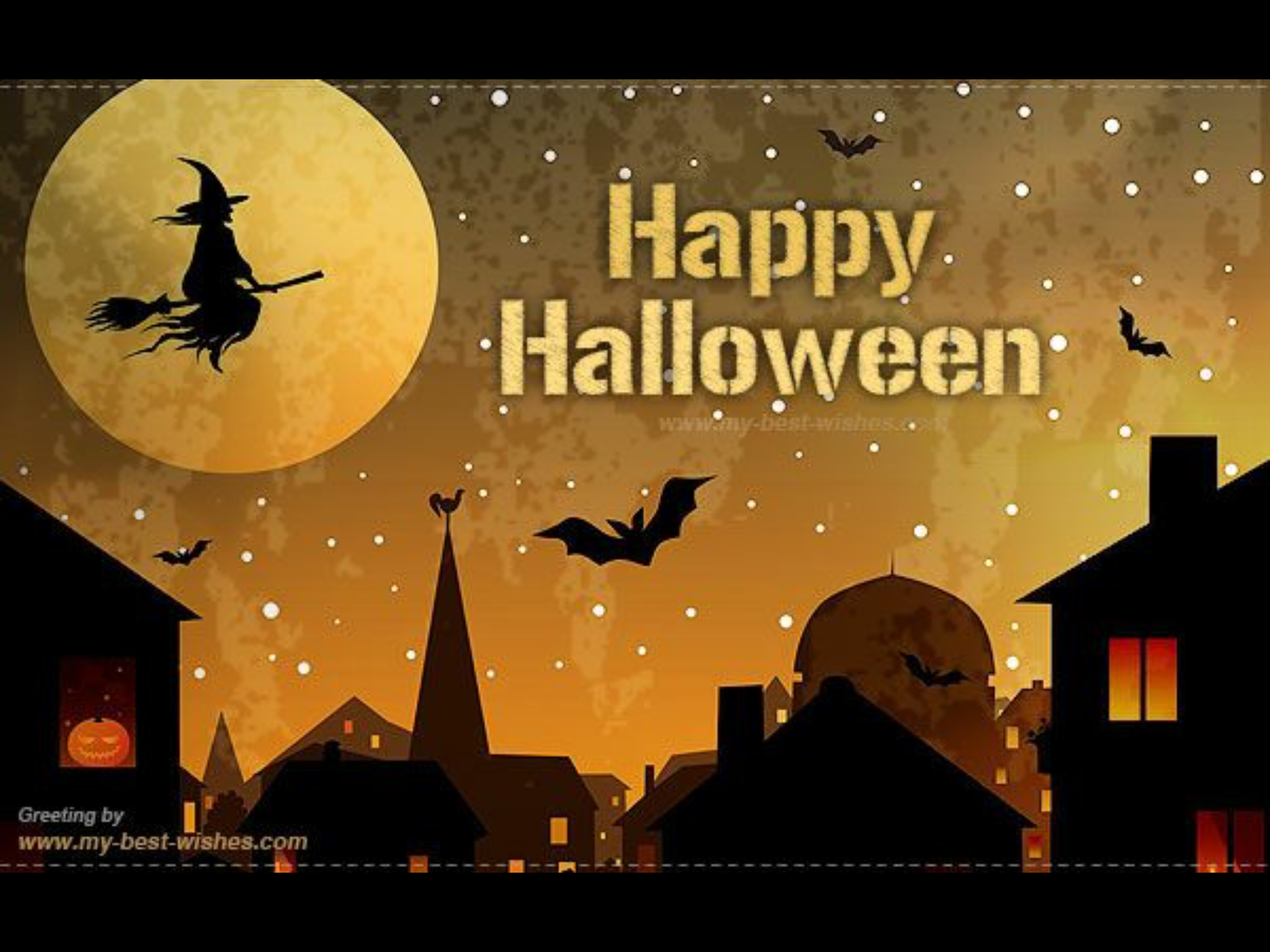 Pin by Joy on Halloween Happy halloween quotes