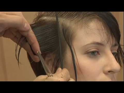 Pin On Arrojo Hair