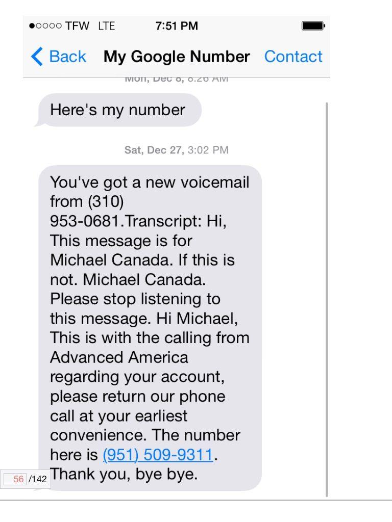6429ceef9f125f5328c6e4f71ef99b9b - How To Get A Transcript Of A Phone Call