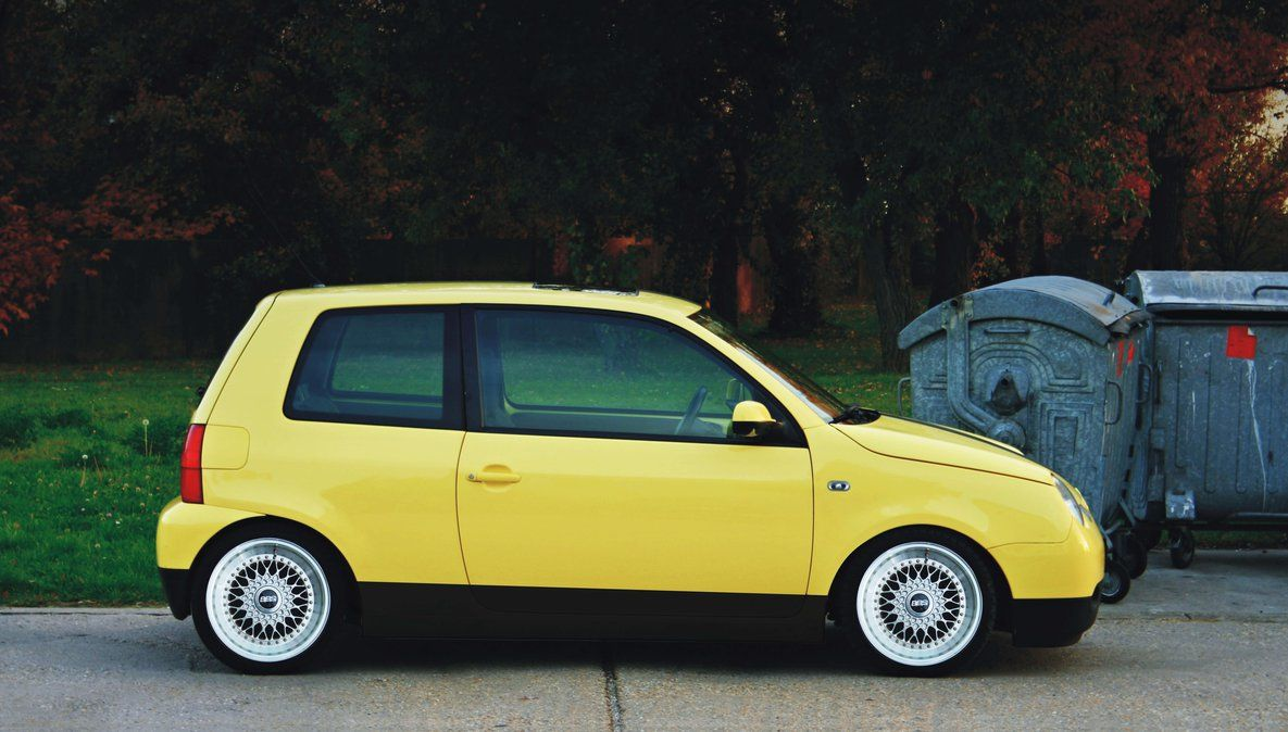 Download free so wirds gemacht vw lupo 998 bis 305 seat arosa vw lupo 998 bis 305 seat arosa 397 bis 1204 benziner 10 l37 kw 50 ps ab 397 14 l44 kw 60 ps ab 397 14 pinteres fandeluxe Gallery