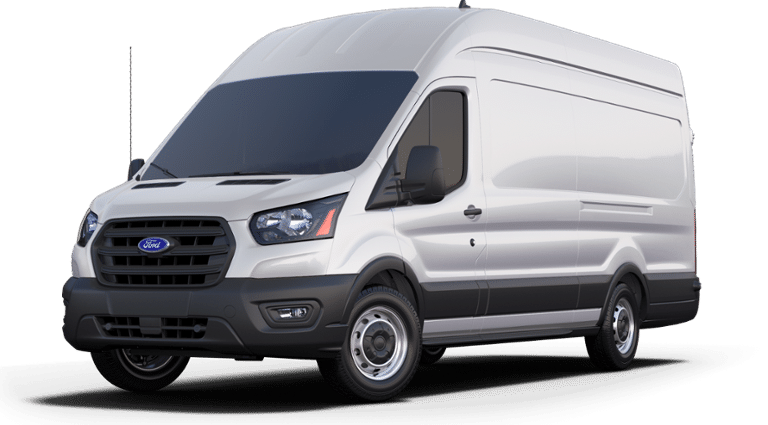 New 2020 Ford Transit Cargo Van For Sale At Bergey S Ford Of Lansdale Vin 1ftbr3x81lka29737 In 2020 With Images Ford Transit Van For Sale Cargo Vans For Sale