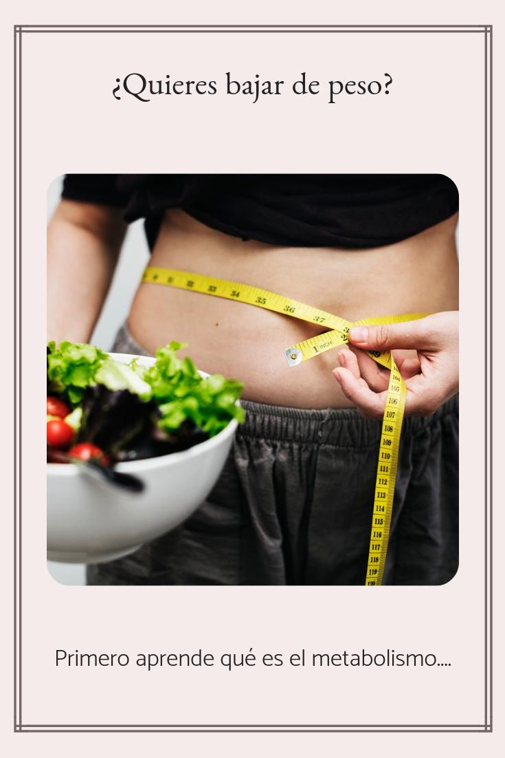El debate sobre Menú dieta cetogénica