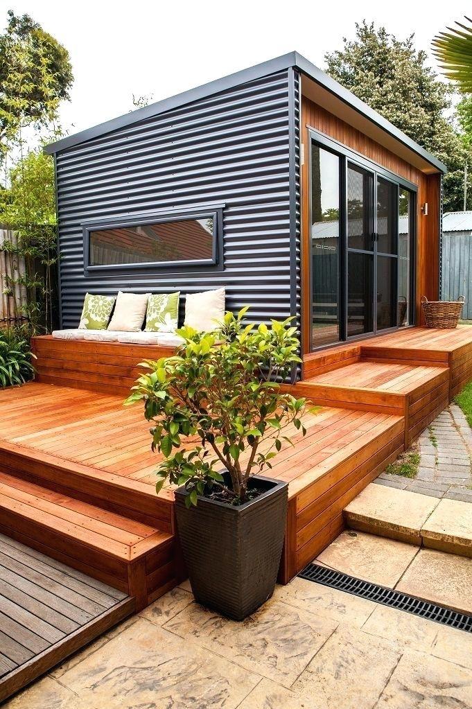 small terraced house backyard ideas best small deck ideas ... on Small Terraced House Backyard Ideas id=25521