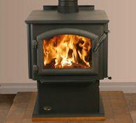 Wood Stove Wood Burning Stove Quadra Fire Wood Stove Wood Burning Stove Wood Stove Reviews