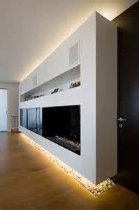 floating ceiling - - Yahoo Image Search Results