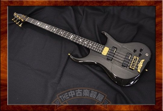 jason newsted alembic strings pinterest jason newsted bass and guitars. Black Bedroom Furniture Sets. Home Design Ideas