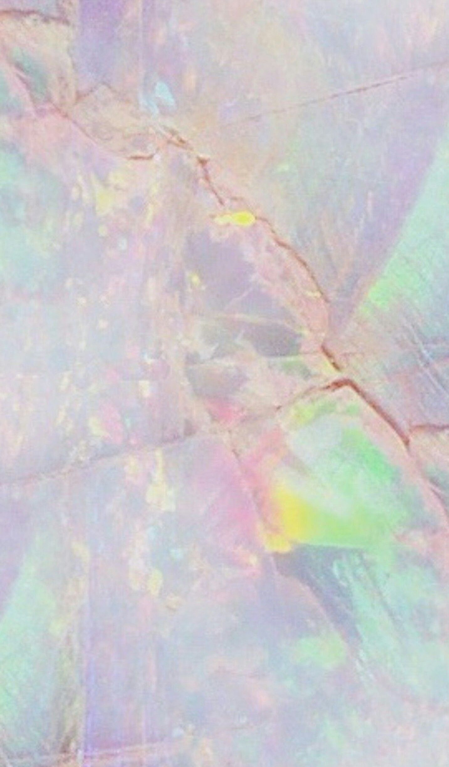 Tumblr iphone wallpaper pastel - Colorful Textured Marble Wallpaper