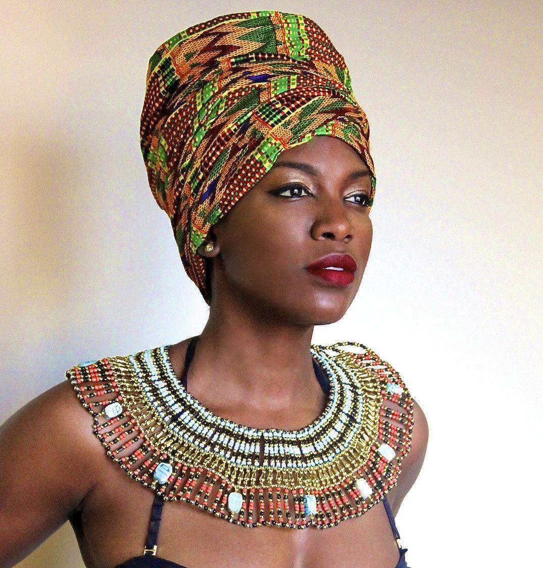 красивые африканские костюмы фото еще вас останется
