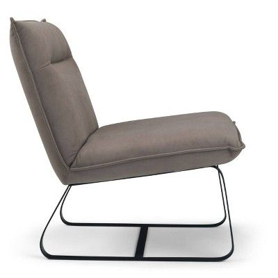 Best Pin On Ffe Lounge Chair 400 x 300