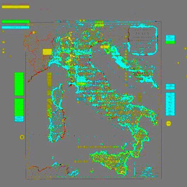 Iot artduino arduino arduinodue pinout circuito circuit iot artduino arduino arduinodue pinout circuito circuit diagram gumiabroncs Images