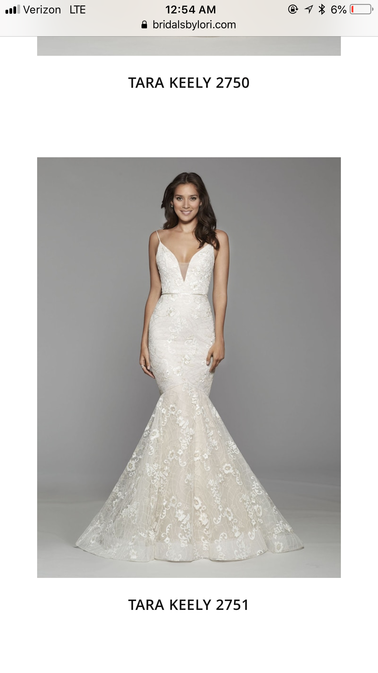 Pin by nicole rodgers on wedding gowns pinterest gowns wedding