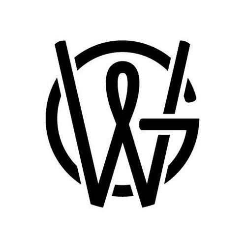 Genial Logos For W G   Google Search