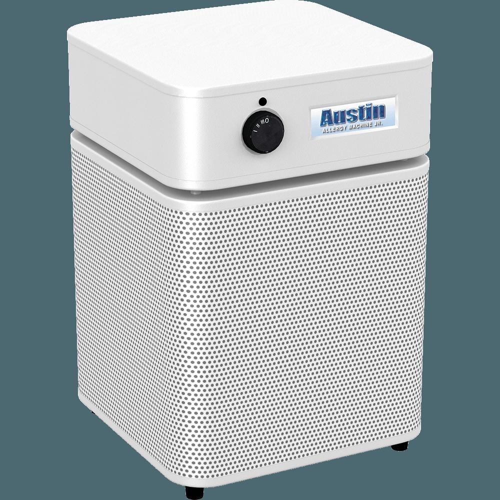Buy Cheap Austin Air Allergy Machine Jr. Air Purifier