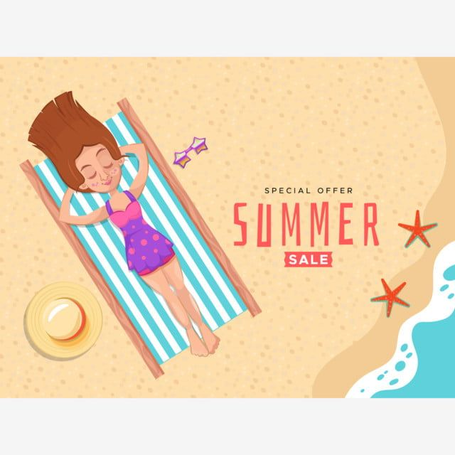 , Summer Holiday Web Banner, MySummer Combin Blog, MySummer Combin Blog