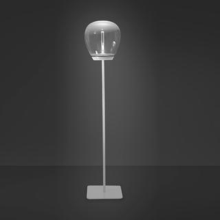 contemporary italian lighting. Artemide Lighting , Contemporary Italian Lamps -  Olighting Contemporary Italian Lighting A