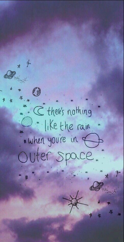 5sos wallpaper and outer space image you are my galaxy - Outer space 5sos wallpaper ...