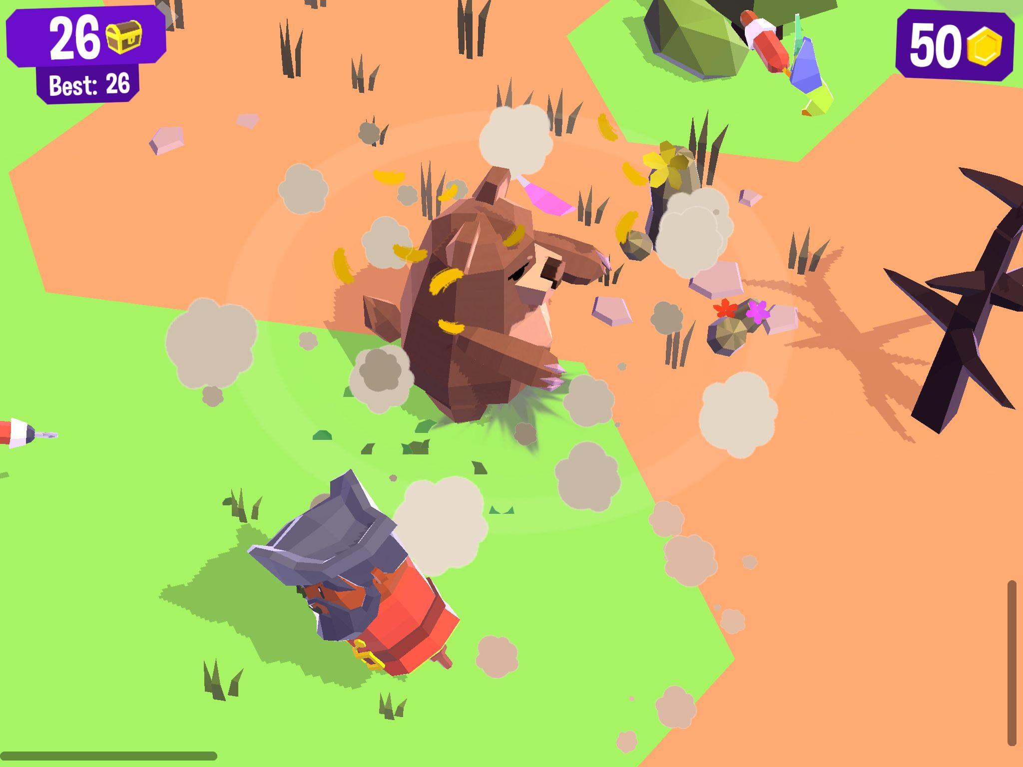 Pin by Fiona Liz Bugelli on Game's Land sliders, Sliders