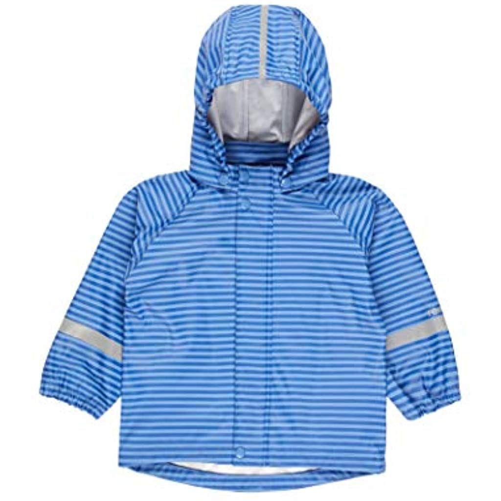 billig für Rabatt d2c25 ffee7 Reima Visa Regenjacke #Bekleidung #Jungen #Sweatshirts ...