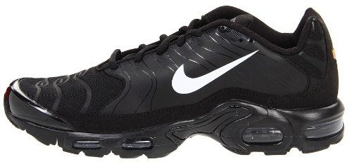 quality design db90c 0c6de Nike Air Max Plus 1.5 Tn Running Shoes Boy s « Shoe Adds for your Closet ...
