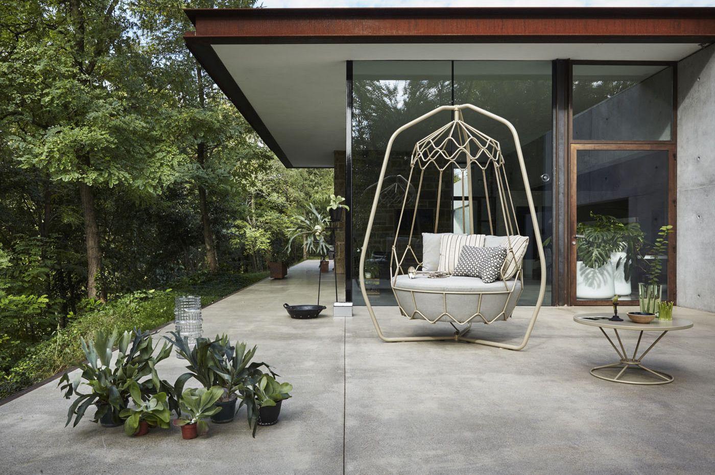 Roberti Rattan Furniture Patio Outdoor Furniture