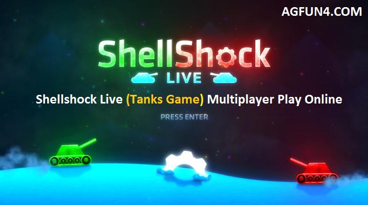 shellshock live 3 shellshock live Download shellshock live 2