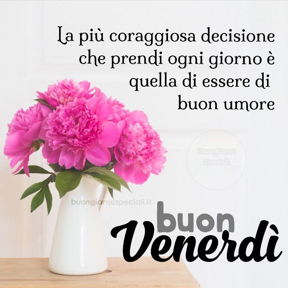 La più coraggiosa decisione che prendi ogni giorno è quella di essere di buon umore. #FrasiSpeciali #BuongiornoSpeciali #BuonPomeriggio #Pensierodelgiorno #frasedelgiorno #Aforismi #Citazioni #Frasi #Pensieri #FotoFrasi #Buongiorno #Buonanotte #italia #italy #BuongiornoItalia #BuonanotteItalia #FrasiItaliane #BuongiornoPinterest #FrasiPinterest #BuonanottePinterest #Pinterest #PinterestInspired