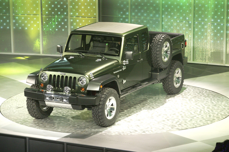 Jeep compass 24 cvt2 sport jeep pinterest jeep cherokee sport jeep jeep and jeep compass sport