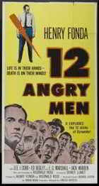 12 angry men free download