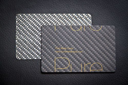 78 Best images about Exotic Business Cards on Pinterest | Laser ...