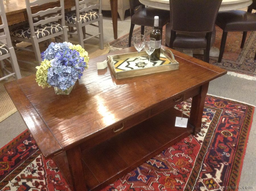 Dillon U0026 Company | Antique English Furniture In Plymouth, MA | Boston  Design Guide