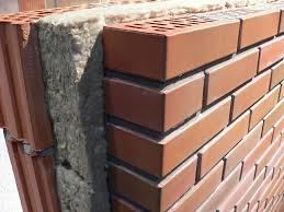 How to best claim compensation for cavity wall insulation diy home how to best claim compensation for cavity wall insulation diy home decor tips solutioingenieria Choice Image
