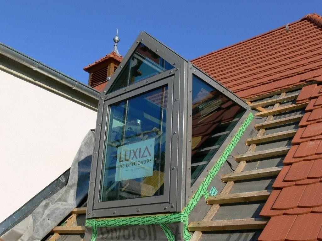Dormer Windows Typical Houses Inspirational Home Decor Roof Window Dormer Windows Window Cost