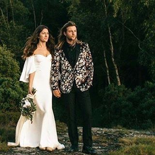 Image result for keith harkin wedding pictures