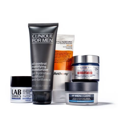 5 Best Moisturizers For Men Skin Care Guide Skin Care Guide Mens Skin Care Men Skin Care Routine