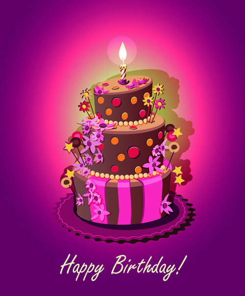 Happy Birthday!   See more birthday ecards >> https://www.facebook.com/happybirthdayanimations