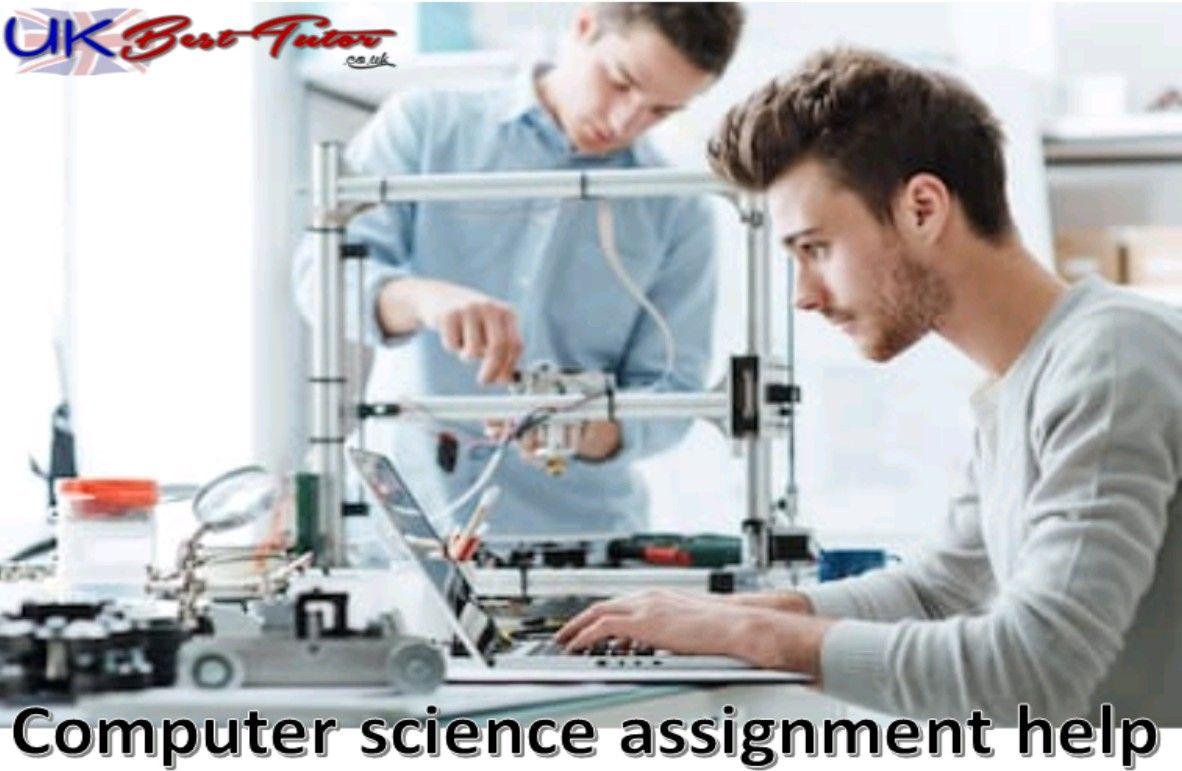 Analytics & Program Manager I Programme manager