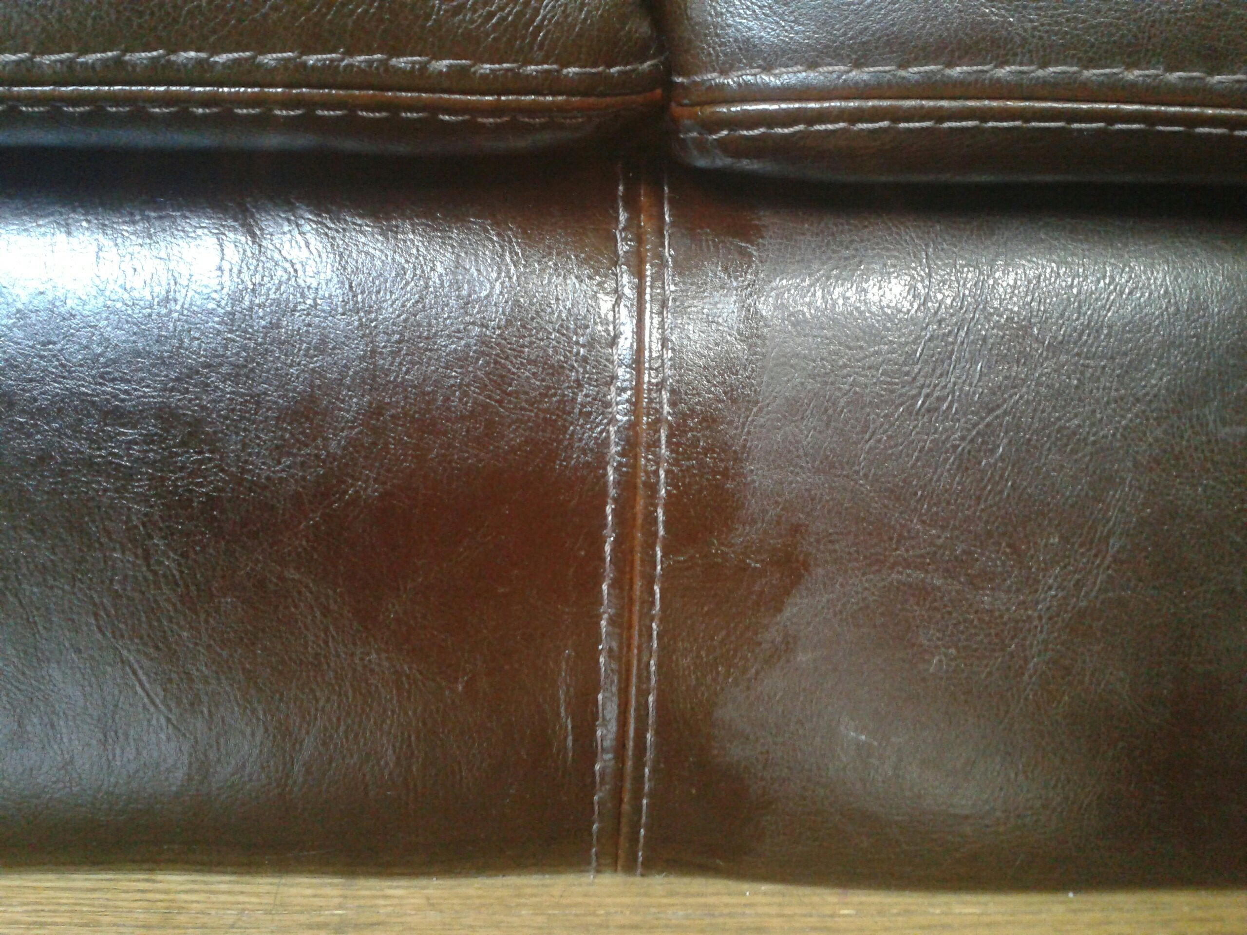 restore s conditioning cleaning best sticky conditioner leather couch one that the watch youtube not