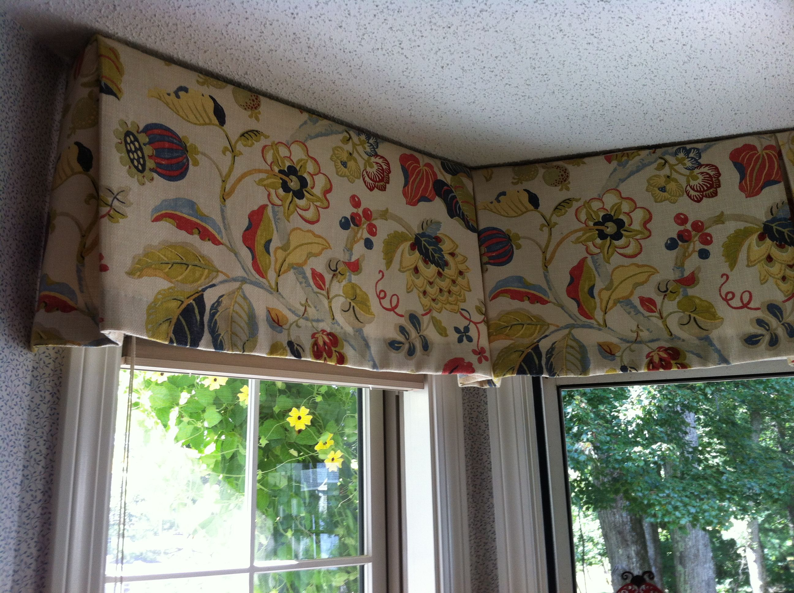 our size shades treatment mock to superb stop beautiful process windows workroom faux quatrefoil zoom amiable installers roman greensboro styles how with of shopping seamstress fake bay make nc for window lined valance best thrilling patte full easy one shade the valances