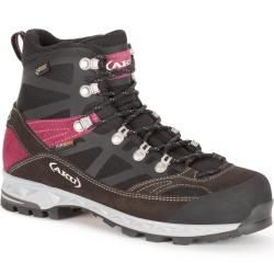 Aku W Trekker Pro Gtx® | Eu 37.5 / Uk 4.5 / Us 6.5,Eu 39 / Uk 5.5 / Us 7.5,Eu 39.5 / Uk 6 / Us 8,Eu #scarpedaginnasticadauomo