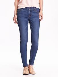 Old Navy | Women | Jeans
