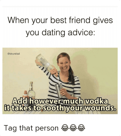 642b79a379afa0f3473230b7a97aaedb tag that person memes pinterest relationship memes, funny