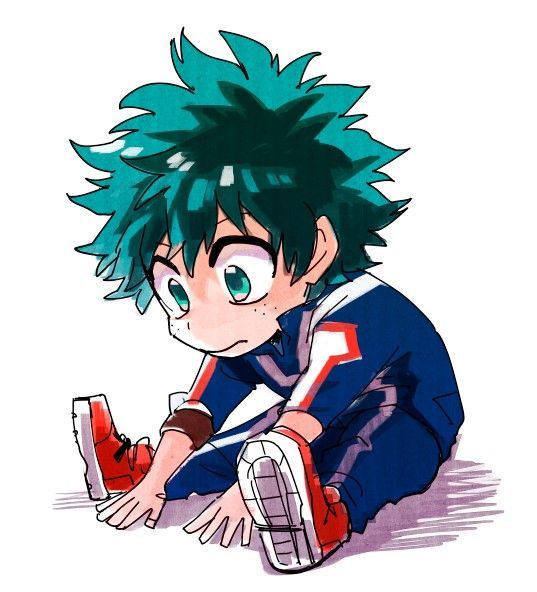 Pin On Hero Academia