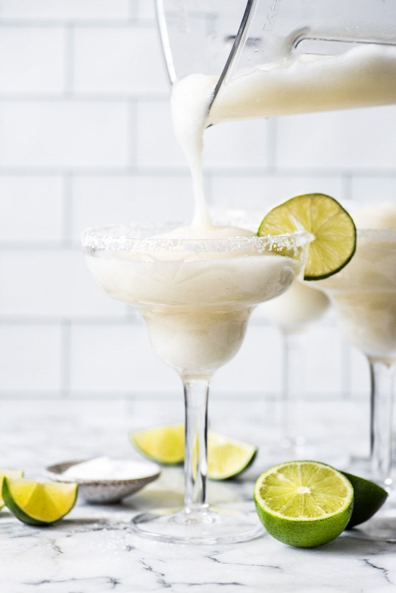 Frozen Margarita #frozenmargaritarecipes This Frozen Margarita Recipe is cold, slushy, frosty and delicious! Perfect for cooling down and relaxing on those hot, sunny days. #frozenmargaritarecipes Frozen Margarita #frozenmargaritarecipes This Frozen Margarita Recipe is cold, slushy, frosty and delicious! Perfect for cooling down and relaxing on those hot, sunny days. #frozenmargaritarecipes