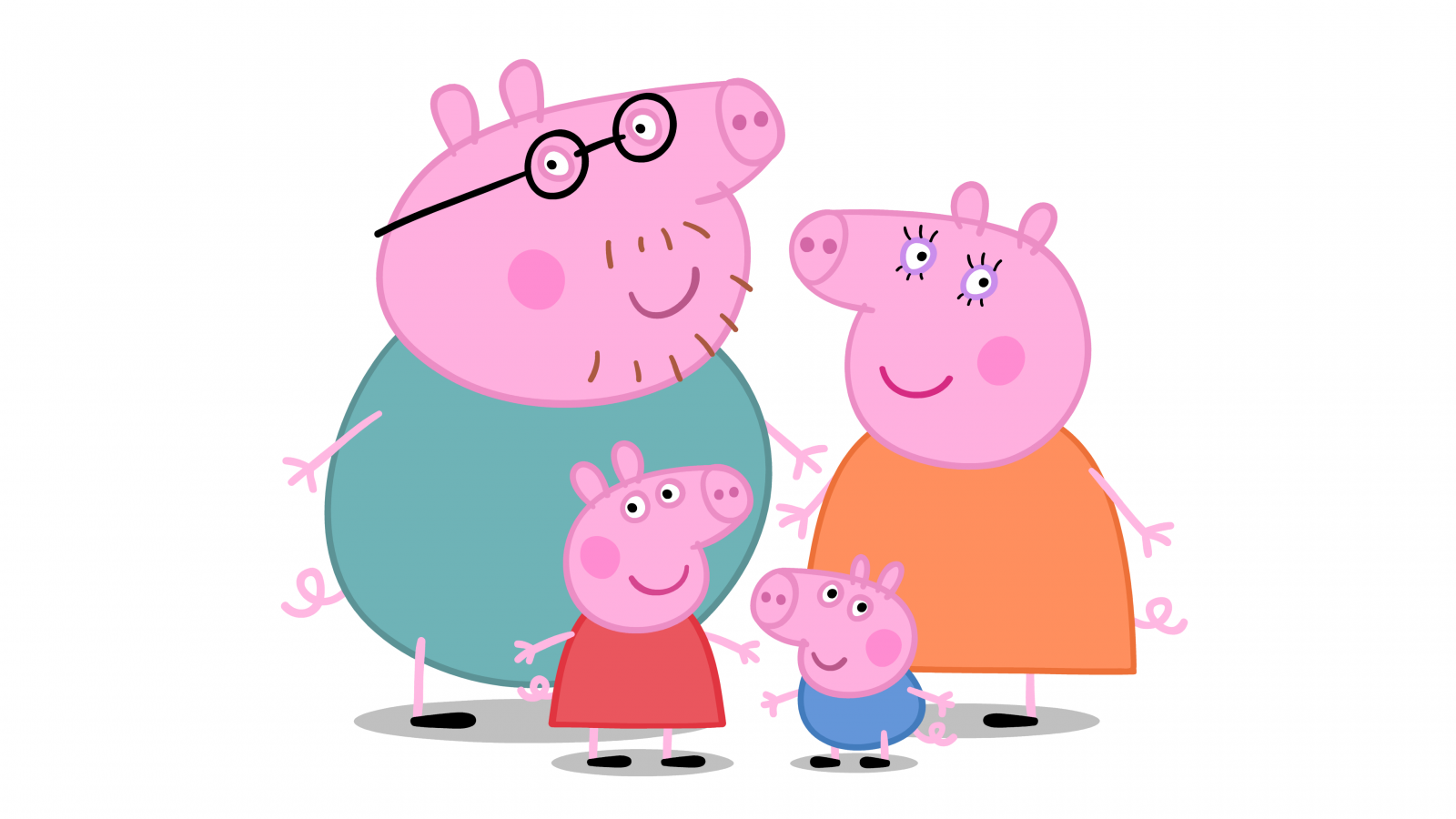 peppa pig png HD Wallpapers Download Free peppa pig png Tumblr - Pinterest  Hd Wallpapers