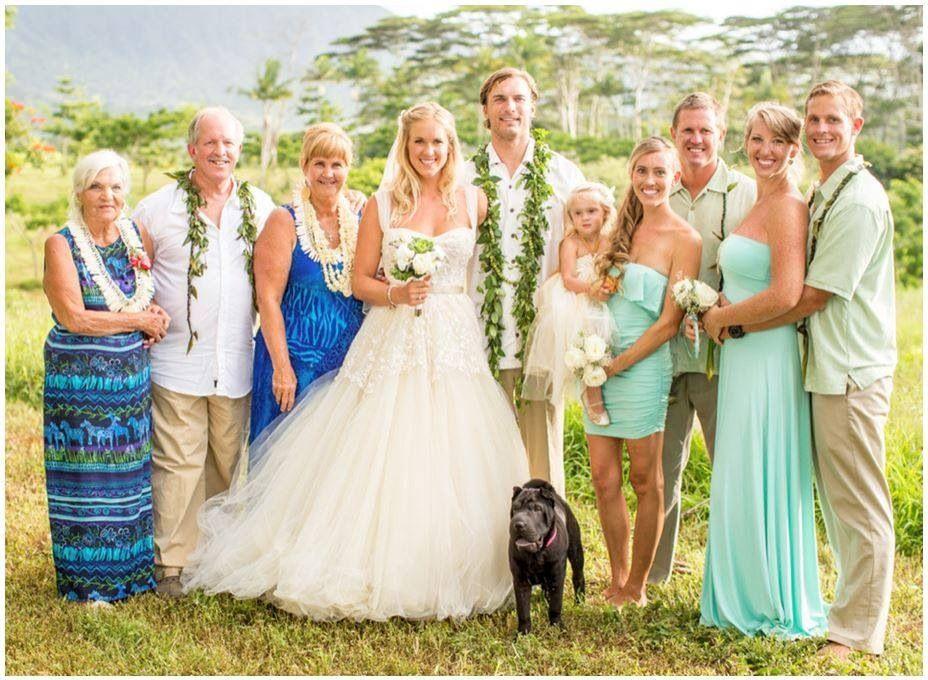 Pin By Cami Fernanda On Favorites Bethany Hamilton Surfer Wedding Soul Surfer